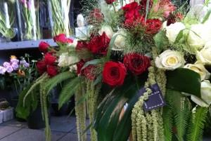 fleuriste Mulhouse | au jardin de julie